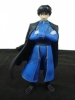 фотография Real Figure Deluxe II: Roy Mustang