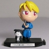 фотография SD Mini Figure Collection 1: Riza Hawkeye