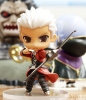 фотография Nendoroid Petite: Fate/stay Night Extension Set: Archer