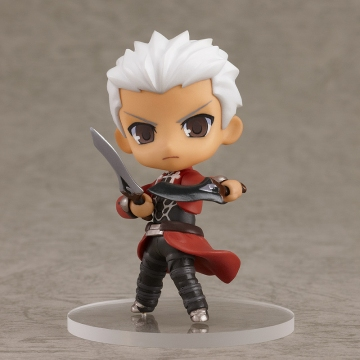 главная фотография Nendoroid Petite: Fate/stay Night Extension Set: Archer