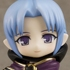 Nendoroid Petite Fate/stay Night Extension Set: Caster