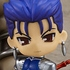 Nendoroid Petite Fate/stay Night Extension Set: Lancer