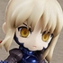 Nendoroid Petite: Fate/stay Night Extension Set: Saber Alter