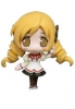 фотография Colorful Collection Puella Magi Madoka Magica: Mami Tomoe Uniform ver.