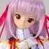 Dollfie Dream: Estel Freesia
