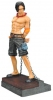 фотография Ichiban Kuji One Piece ~Marineford Hen~: Portgas D. Ace Marineford Chapter ver.