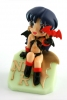 фотография Evangelion Horror Summer Mini Display Figure: Katsuragi Misato