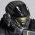 Halo: Reach Play Arts Kai #1: Noble Six