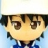 Prince of Tennis J-Mini Series: Echizen Ryouma