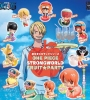фотография One Piece Petit Chara Land Strong World Fruit Party: Chopper 2