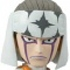One Piece World Collectable Figure Vol. 15: Pell