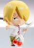 фотография One Piece Petit Chara Land Strong World Fruit Party: Sanji