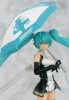 фотография figma Racing Miku 2011 First Win ver.