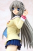 фотография 4-Leaves Sakagami Tomoyo School Uniform ver.