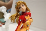 фотография Souryuu Asuka Langley Bust