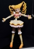 фотография Gutto-Kuru Figure Collection 50 Cure Lemonade