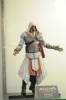 фотография Assassin's Creed Brotherhood - Ezio (Ivory)