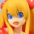 EX Figure Fruits Punch feat.okama: Asuka Langley Soryu
