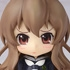 Nendoroid Aisaka Taiga Last Episode School Uniform ver.