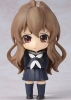 фотография Nendoroid Aisaka Taiga Last Episode School Uniform ver.