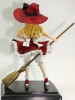 фотография Kirisame Marisa Limited 2P Color Ver.