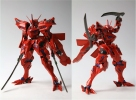 фотография Takemikazuchi Type-00F Tsukuyomi Mana Custom (Irisawa Limited)