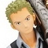 Ichiban Kuji One Piece Film ~Strong World~:Roronoa Zoro