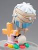 фотография Petit Chara Land Gintama -autumn & winter?: Sakata Gintoki