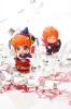 фотография Petit Chara Land Gintama -autumn & winter?: Kamui