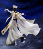 фотография G.E.M. Series Lelouch Lamperouge Emperor Ver.