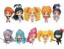 фотография Deformeister Petit Pretty Cure All Stars Ver.pretty: Cure Black