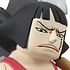 One Piece World Collectable Figure Vol. 14: Sentomaru