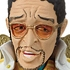 One Piece World Collectable Figure Vol. 14: Kizaru