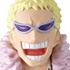 Seven Warlords of the Sea VS!! Donquixote Doflamingo