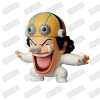 фотография Anichara Heroes One Piece Vol.2 Arabasta Fierce Fighting: Usopp