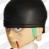 Anichara Heroes One Piece Vol.2 Arabasta Fierce Fighting: Roronoa Zoro