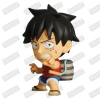 фотография Anichara Heroes One Piece Vol.2 Arabasta Fierce Fighting: Monkey D. Luffy
