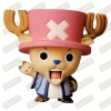 фотография Anichara Heroes One Piece Vol.2 Arabasta Fierce Fighting: Chopper