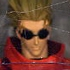 Vash the Stampede Sunglasses Ver.