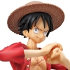 фотография Portrait Of Pirates Sailing Again Monkey D. Luffy