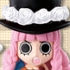 One Piece W Mascot 2: Perona