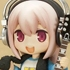 Choco Ochi Super Sonico Collection x Mota: Guitar ver.