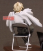 фотография Kaworu Nagisa on Chair