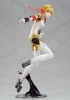 фотография Aigis ART WORKS ver.