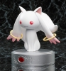 фотография Kyubey Voice Mascot with Sensor