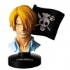 фотография One Piece Greatdeep Collection 2: Sanji