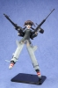 фотография Strike Witches EX Figure: Gertrud Barkhorn