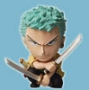 фотография Anichara Heroes One Piece Vol.4: Roronoa Zoro