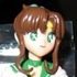 Doll Collection NEW ~Sailor Moon~: Super Sailor Jupiter