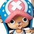 Portrait Of Pirates Sailing Again Tony Tony Chopper
